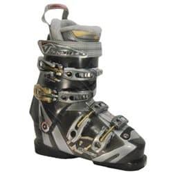 Ботинки NORDICA® Olympia GS12 24.0