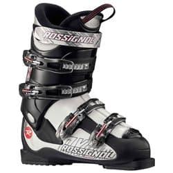 Ботинки ROSSIGNOL® AXIUM X50 BL 27.0