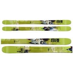Лыжи ATOMIC Access 181