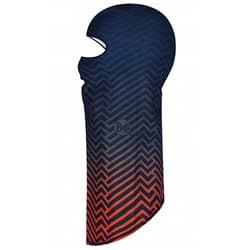 Балаклава BUFF® BALACLAVA THERMONET INCANDESCENT MULTI