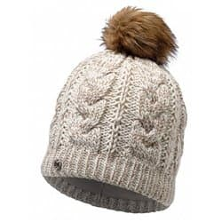 BUFF® HAT KNITTED POLAR DARLA CRU