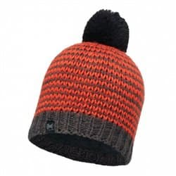 BUFF® HAT KNITTED POLAR DORN FLAME