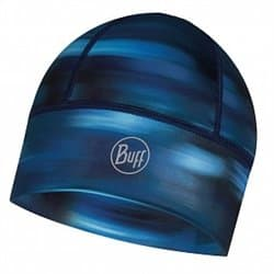 Шапка BUFF® HAT XDCS TECH SHADING BLUE
