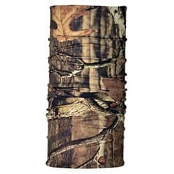 Бандана BUFF® HIGH UV MOSSY OAK BREAK-UP INFINITY