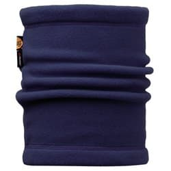 Бандана BUFF® NECKWARMER POLAR SOLID NAVY
