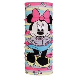 Бандана BUFF® ORIGINAL DISNEY MINNIE STRIPES MULTI