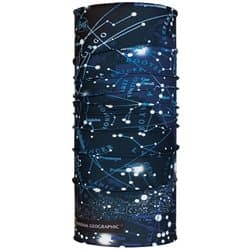 Бандана BUFF® ORIGINAL NATGEO NORTHEM STAR DARK NAVY