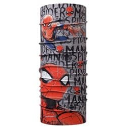 Бандана BUFF® ORIGINAL SUPERHEROES SPIDERMAN SKATE PARK