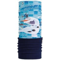 BUFF® POLAR FROZEN ADVENTURE SCUBA BLUE