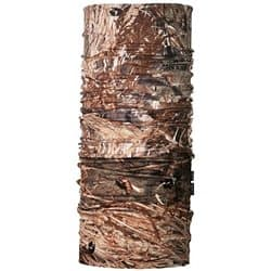 Бандана BUFF® POLAR MOSSY OAK DUCK BLIND