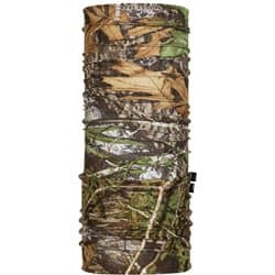 Бандана BUFF® POLAR MOSSY OAK OBSESSION