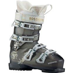 Ботинки ROSSIGNOL® VITA S2 60 BL TR 23.0