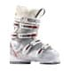 Ботинки ROSSIGNOL® XENA X60 silver/trp 24,5