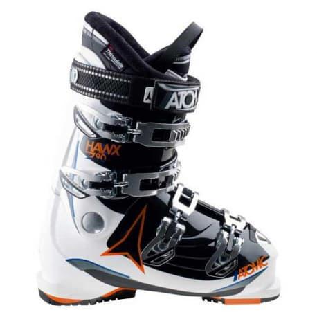 Ботинки ATOMIC HAWX2 90 Black 26.0