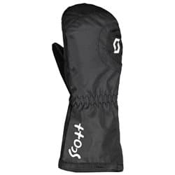 Варежки SCOTT JR Ultimate Tot black Р:M