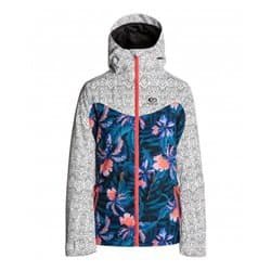 Куртка жен. RIP CURL BETTY PTD FAIENCE Р:XS