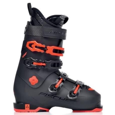 Ботинки FISCHER® RC PRO 100 TMS BL/BL 29.0