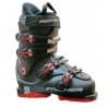 Ботинки FISCHER® CRUZAR X 8.5 TMS BL/BL/BL/RD 28.5