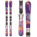 Горные лыжи HEAD® Best Friends (117)