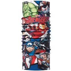 Бандана BUFF® ORIGINAL SUPERHEROES AVENGERS TIME MULTI