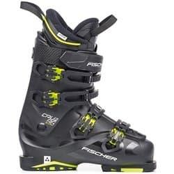 Горнолыжные ботинки FISCHER® CRUZAR SPORT BL/BL/BL 29.5