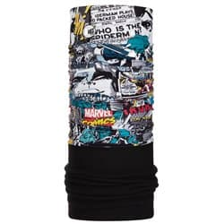 BUFF® POLAR SUPERHEROES COMIC POP POWER