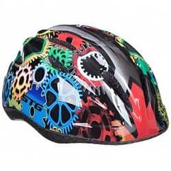 Шлем велосипедный STG HB6-3-C Р:S(48-52) Х82386