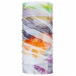 Бандана BUFF® COOLNET UV+ Biome Multi