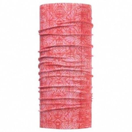 BUFF® COOLNET UV+ Calyx Salmon Rose