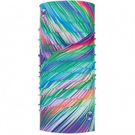 BUFF® COOLNET UV+ Jayla Multi