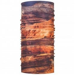Бандана BUFF® COOLNET UV+ Kanawai Brown