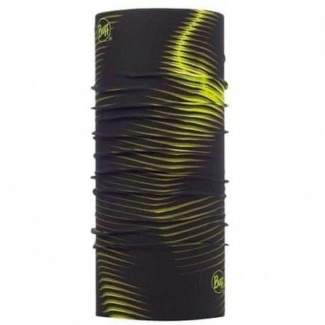 BUFF® COOLNET UV+ Optical Yellow Fluor