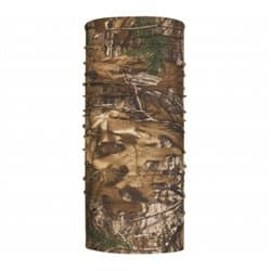 Бандана BUFF® COOLNET UV+ Realtree Xtra