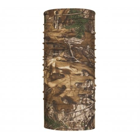 BUFF® COOLNET UV+ Realtree Xtra
