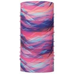 Бандана BUFF® COOLNET UV+ Shattered