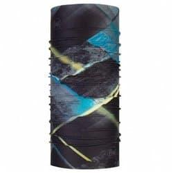 Бандана BUFF® COOLNET UV+ Zest Multi
