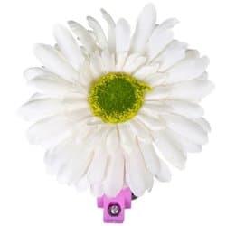 Звонок STG 24AH, Цветок розовый Х82732