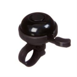 Звонок STG 31A-05, черный Х88809