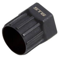 Съемник трещотки STG YC-121A Х83395