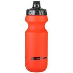 Фляга STG 600мл CSB-542M оранжевая Х83233