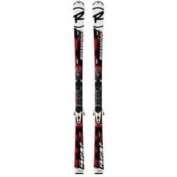 Горные лыжи ROSSIGNOL® Radical RSX (120)