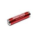 Батарейка AAA LR03 1,5V (алкалиновая)