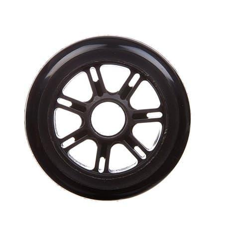 Колесо для самоката PU 100mm Х71243