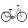 """Велосипед 28"""" STINGER BARCELONA STD 17"""" 3 скор. Зеленый"""