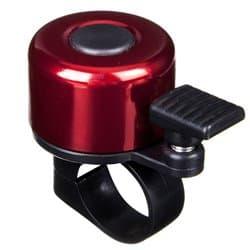 Звонок STG 11А-09 красный Х82740