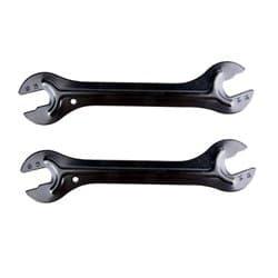 Ключ конусной YC-162,(13/14/15/16мм) Х38940
