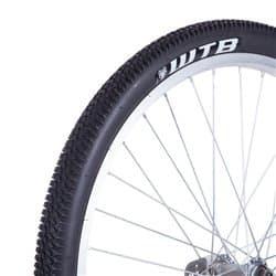 """Покрышка 28"""" WTB Nano 700 x 40c Comp tire W110-0798 Х93976"""