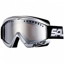 Очки Salice 969 DARWFV CHROME/BLACK C.3