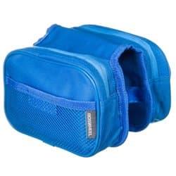 Сумка Roswheel на раму 12655-CB синяя Х94988