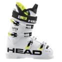 Ботинки HEAD® Raptor 120S RS White 26.0